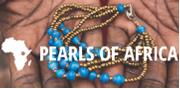 Logo Pearls Of Africa